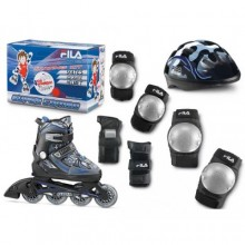 Fila-X-One-Combo-3-Set_2013-500x500
