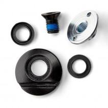 Ексцентрик FR Skates для кафа FR1/FR2 (Black)
