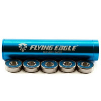 Підшипники Flying Eagle ABEC 9