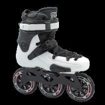 Ролики FR Skates FR-3 310 White