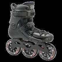 Ролики FR Skates FR-3 310 Black