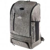 Рюкзак для роликов  Rollerblade Urban Commuter