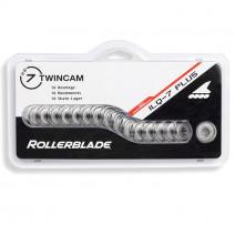 Підшипники Rollerblade ILQ-7 PLUS