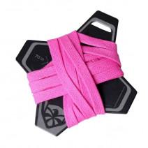 Шнурки Flying Eagle Pink