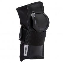 Захист Oxelo Wristsaver
