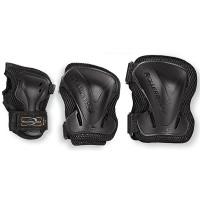 Захист Rollerblade EVO Gear 3pack