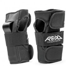 Захист REKD  Wrist Guards