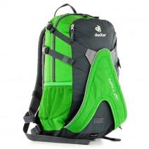 Рюкзак для роликів Deuter Winx GR