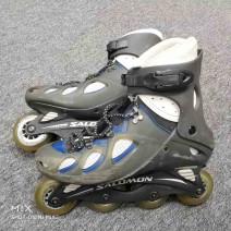 Rollerblade Salomon Fitnes 45p
