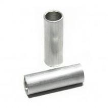 Втулка для коліс що світяться 6mm (1шт)