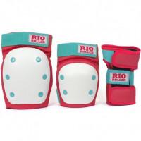 Захист Rio Roller Heavy