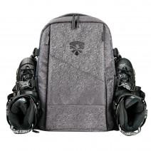 Рюкзак для роликів Flying Eagle Muvement Grey Big