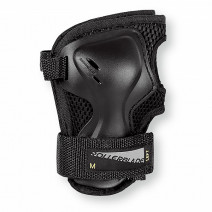 Захист Rollerblade Evo Gear Wristguard