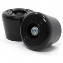 Гальмо для роликів Rio Roller PU black
