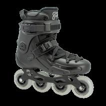 Ролики FR Skates FR-2 80 Black