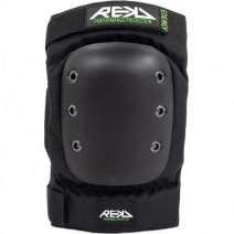 Наколінники REKD Energy PRO Ramp Knee
