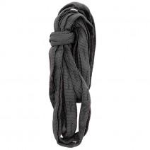 Шнурки Seba Black 230мм