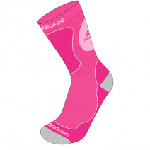 Шкарпетки Rollerblade Kids G