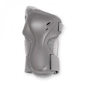 Защита кистей Rollerblade Pro W