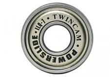 powerslide twincam ilq 7