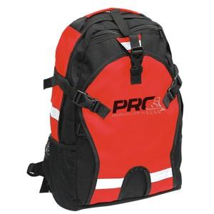 Рюкзак для роликов PRO-R