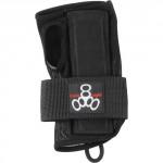 Wristsaver-II-1-500x500