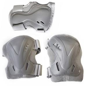 Защита Rollerblade Pro N Activa