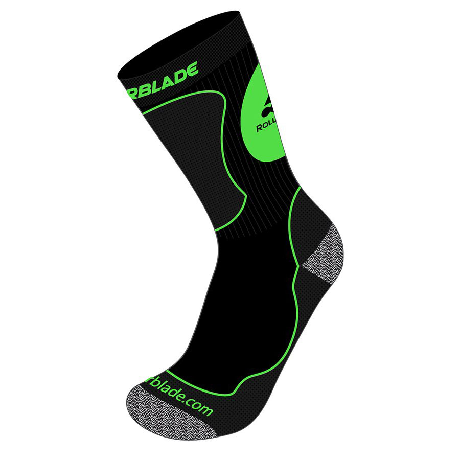 06a56800t83_kids_socks_black_green_967817_976205