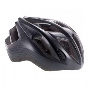Шлем Met Espresso Black/Anthracite