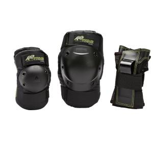 Защита K2 Prime W