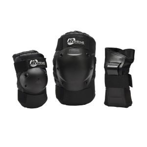 Защита K2 Prime