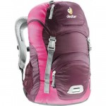 deuter-junior-aubergine-magenta