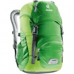 deuter-junior-emerald-kiwi 2016