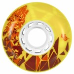 406114_86_undercover_wolf_powerblading_wheels_72mm_sr
