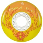 406117_86_undercover_deer_powerblading_wheels_76mm_fr