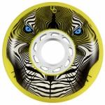 406118-86_undercover_tiger_powerblading_wheels_80mm_sr-1