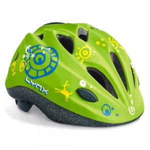 Детский шлем Lynx Kids GR