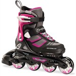 rollerblade-spitfire-adjustable-kids-skates-girl-2