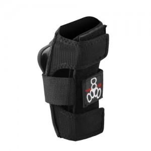 Защита запястья Triple Eight  Wristsaver