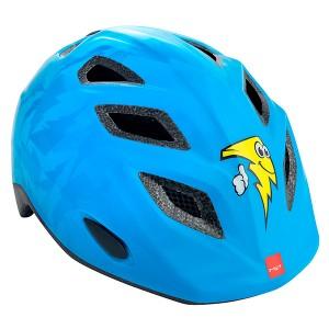 Детский шлем Met Flash