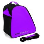 pro-r-violet1