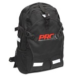 pror-black-red