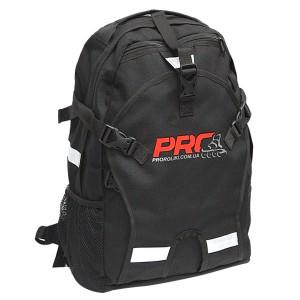 Рюкзак для роликов PRO-R Pilot New 2017