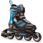 rollerblade-spitfire-kids-skates