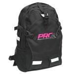 pror-black-pink