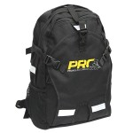 pror-black-yellow
