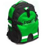 pro-r-green