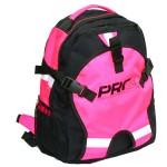 pro-r-jn-neon-pink