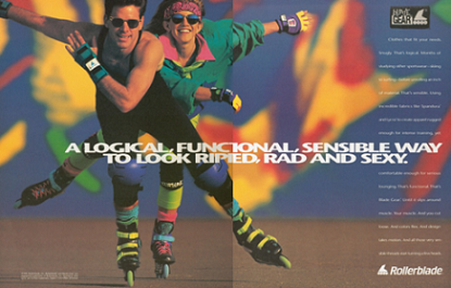 1442547284rollerblade90s