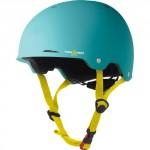 gotham-baja-teal-rubber-500x500
